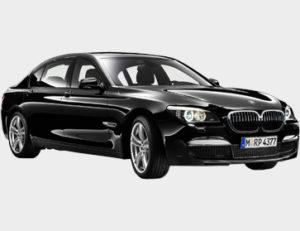 Car Rental Services in Dwarka